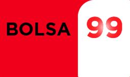 PROGRAMA DE BOLSA 99